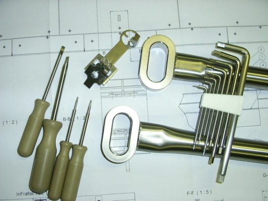 outils-2