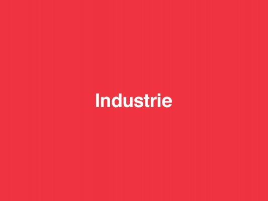 industrie.png